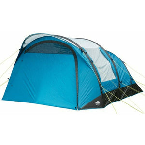 Royal Portland Air 4 Person Air Tent 201514 - Quality Caravan Awnings