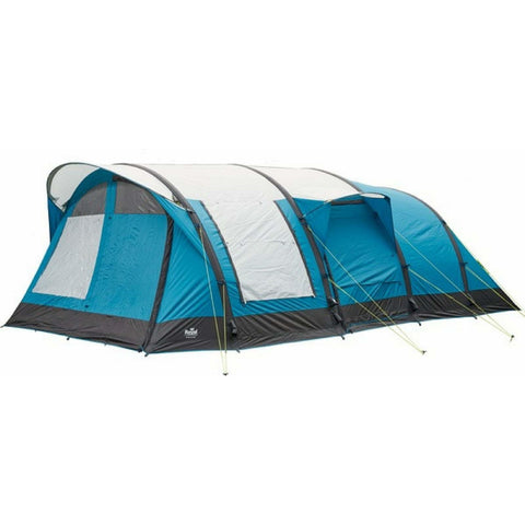 Royal Rockhampton 6 + 2 Person Tent 201518 - Quality Caravan Awnings