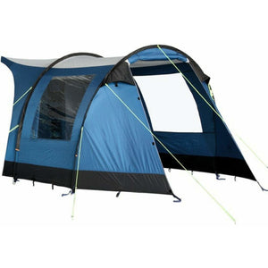 Royal Universal Tent Extension 201510 - Quality Caravan Awnings