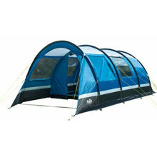Royal Welford 4 Person Tent 201522 - Quality Caravan Awnings