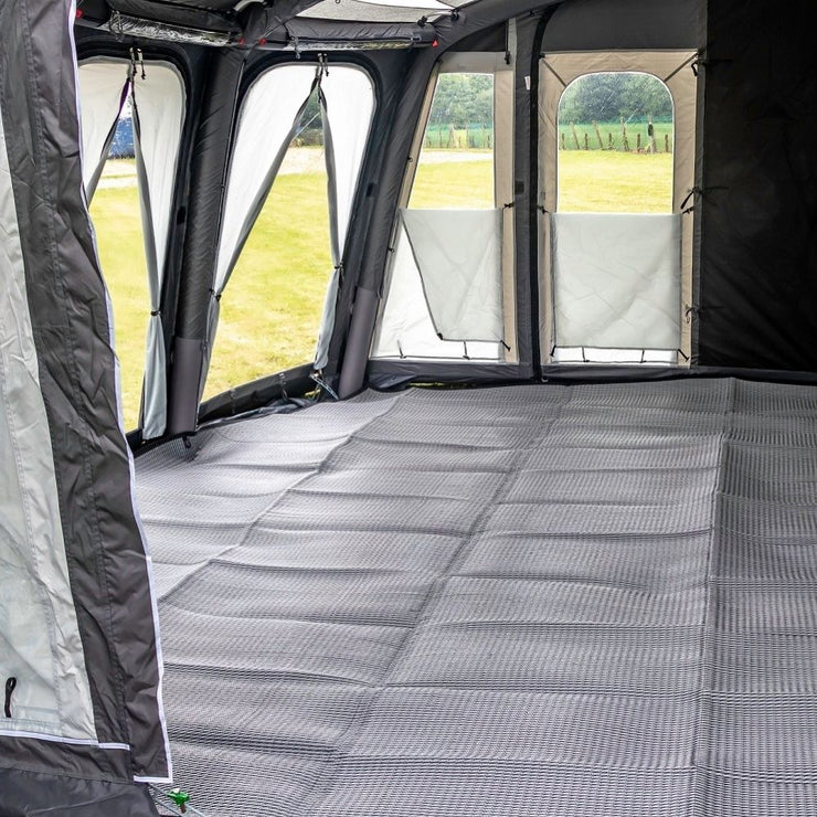 Sunncamp Impact Motor Fitted Carpet CC1169
