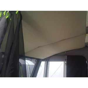 Sunncamp Inceptor 330 Awning Roof Lining SF4003 - Quality Caravan Awnings
