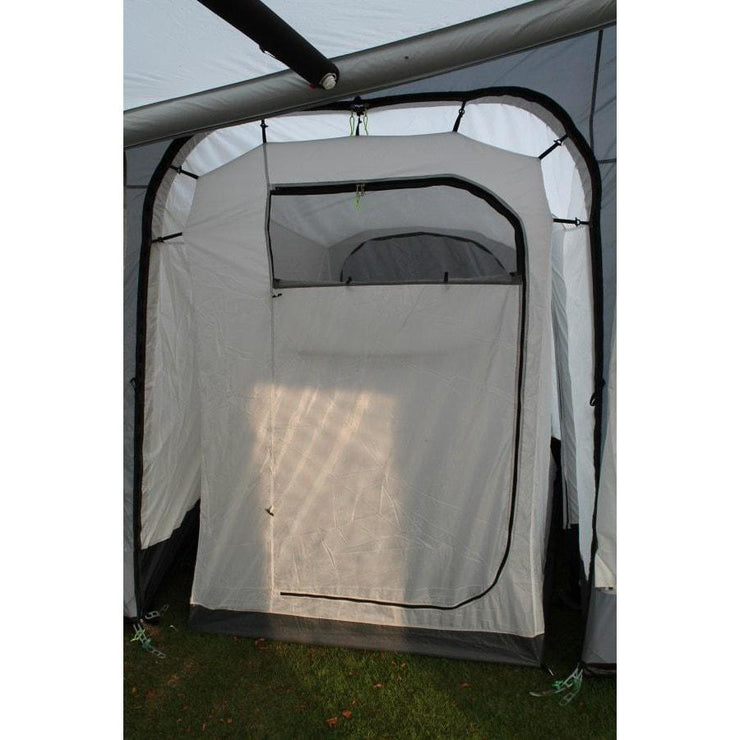 Sunncamp Inceptor Air Annexe Plus for Caravan Awning SF7813 (2020)