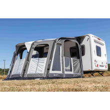 Sunncamp Inceptor Air Extreme 330 Inflatable Caravan Awning Driveaway SF1901 (2019)
