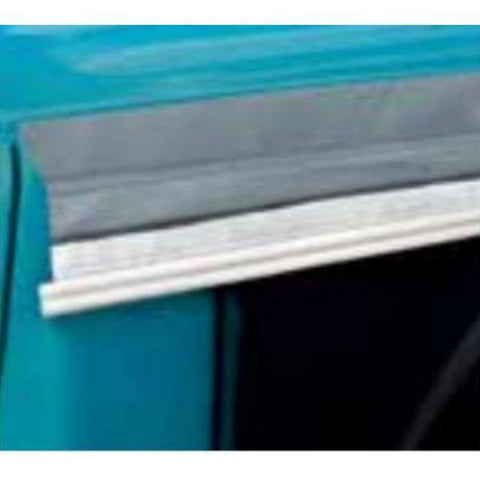 Image of Sunncamp Magnetic Drive Away Kit DT0200 - Quality Caravan Awnings