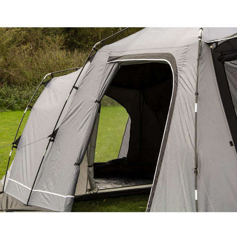 Image of Sunncamp Motor Buddy 300XL Motorhome Awning SF8015 - Quality Caravan Awnings