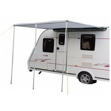 Sunncamp Protekta Support Leg DT0092 - Quality Caravan Awnings