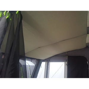 Sunncamp Inceptor 450 Roof Lining SF4001 - Quality Caravan Awnings