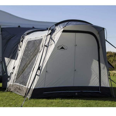 Image of Sunncamp Silhouette 225 Motor Plus <240cm Motorhome Awning SF7870 (2020)