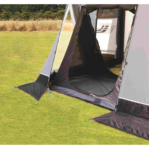 Sunncamp Swift / Dash Inner Tent SF1905 (2021)