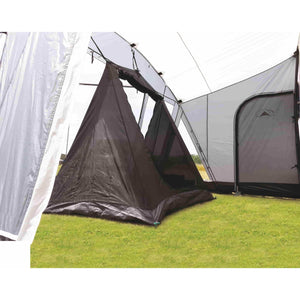Sunncamp Swift / Dash Inner Tent SF1905 (2019)