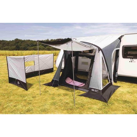 Image of Sunncamp Swift / Dash Inner Tent SF1905 (2019)