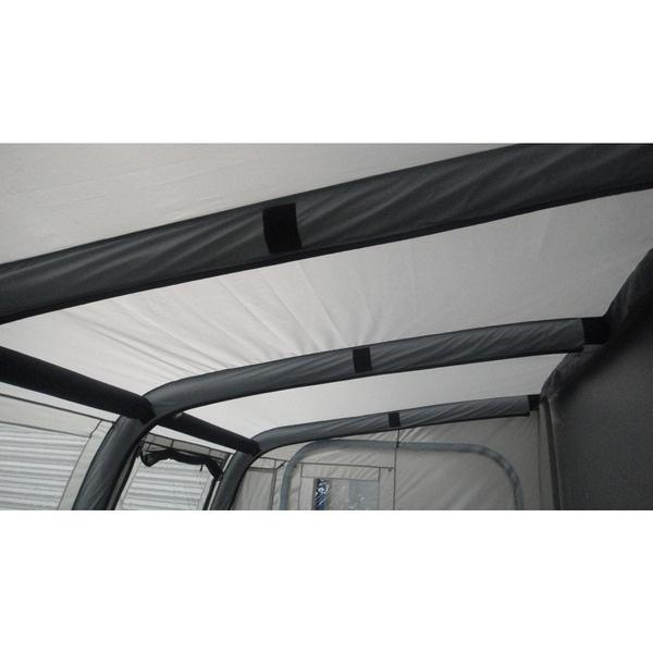 Sunncamp Swift 220/Dash 220 Air Storm Bar Kit (2pc Kit SF7785 (2019) - Quality Caravan Awnings