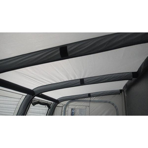Sunncamp Swift 260/Dash 260 Air Storm Bar Kit (2pc Kit) SF7786 (2019) - Quality Caravan Awnings