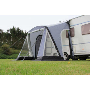 Air Awnings | Quality Caravan Awnings | FREE DELIVERY | 2
