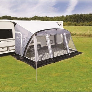 Sunncamp Swift Air 390 Inflatable Caravan Awning SF7817 (2020)