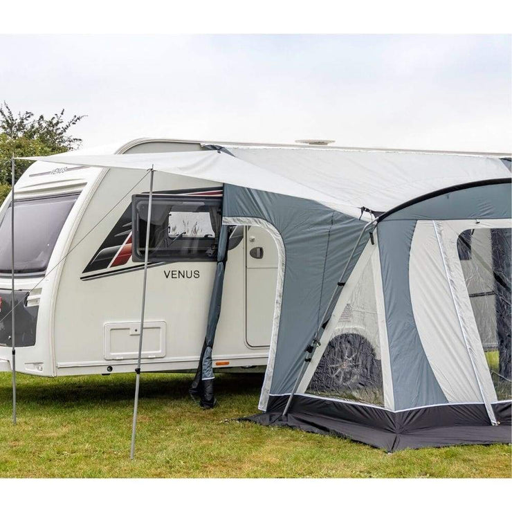 Sunncamp Swift Side Canopy SF2004