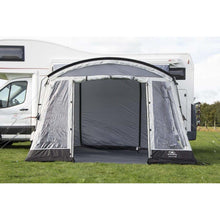 Sunncamp Swift Van 325 High Motorhome Awning Driveaway SF8045 (2019)