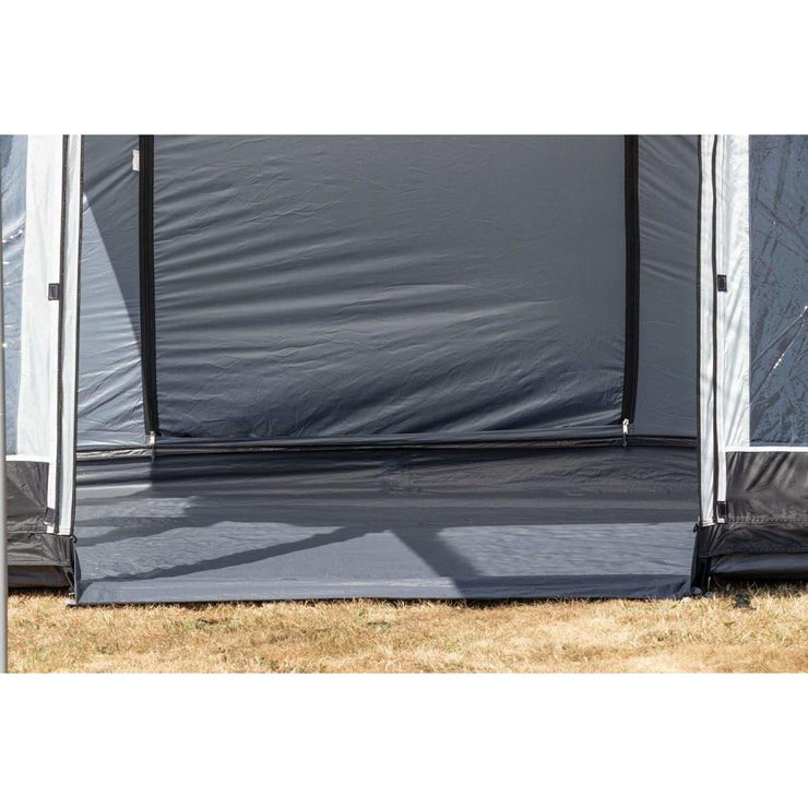 Sunncamp Swift Van 325 Low Motorhome Awning Poled Driveaway SF8044 (2020)