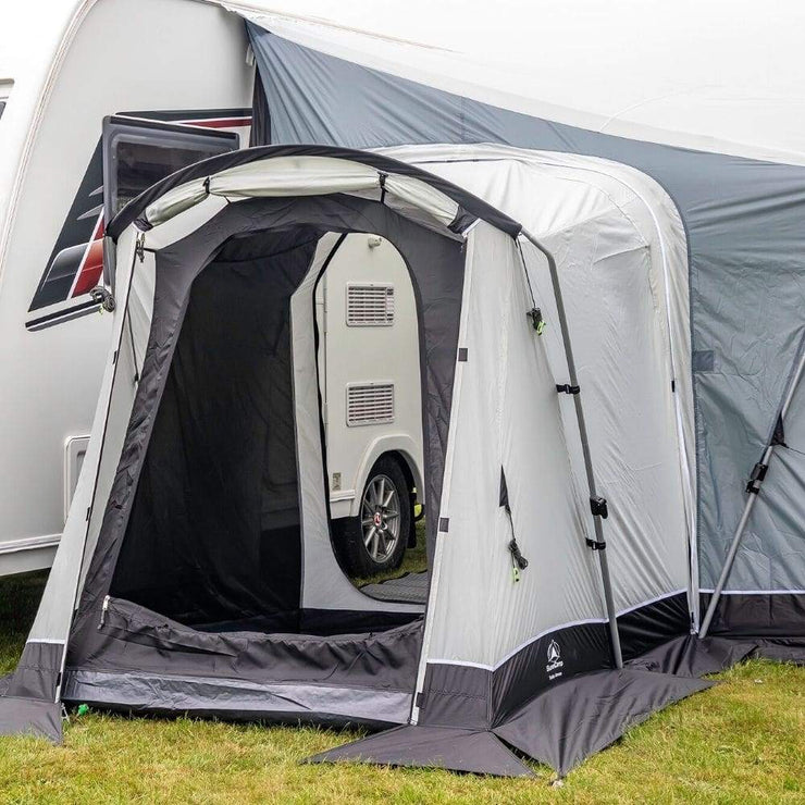 Sunncamp Toldo Annexe (Includes Inner Tent) SF2019