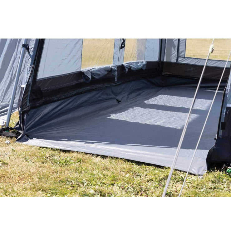 Sunncamp Tourer 335 Motor Plus Low Motorhome Awning SF8011 (2021)