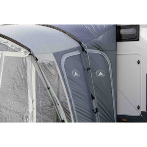 Sunncamp Swift Van 325XL Motorhome Awning - Quality Caravan Awnings