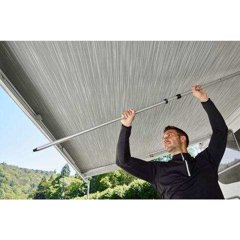Thule Omnistor Tension Rafter G2 (For Wall / Roof)