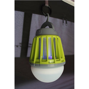 Outdoor Revolution Lumi-Mosi Mosquito Light (2018) made by Outdoor Revolution. A Accessories sold by Quality Caravan Awnings