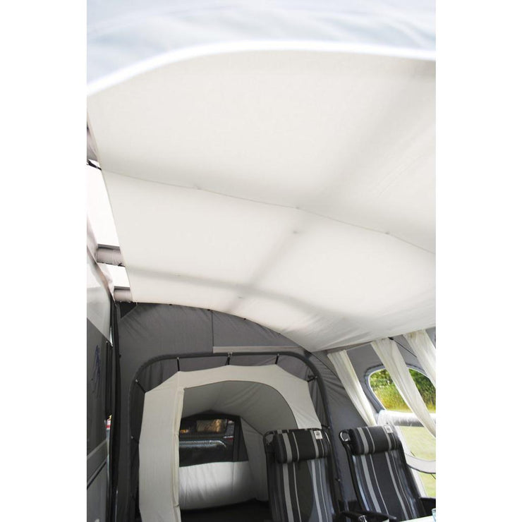 Walker Concept 240 Caravan Awning Roof Lining