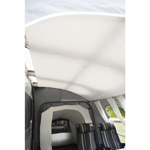 Walker Concept 280 Caravan Awning Roof Lining