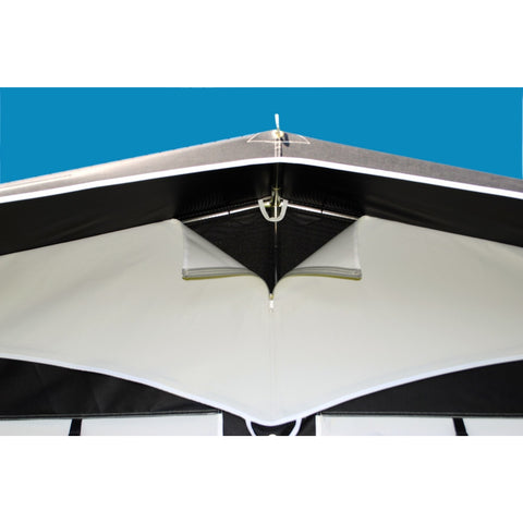 Image of Walker Concept 240 Caravan Awning