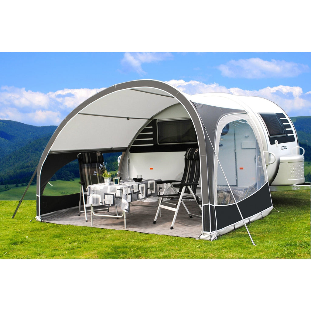 Walker T@B 320 Full Caravan Awning Traditional (2020 ...