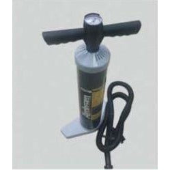 Camptech EasiAir Hand Air Pump for Inflatable Air Awnings SL-EAP (2019) made by CampTech. A Accessories sold by Quality Caravan Awnings