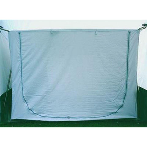 Bradcot Sleeping Inner Tent (Tall Annexe Only) (2019)