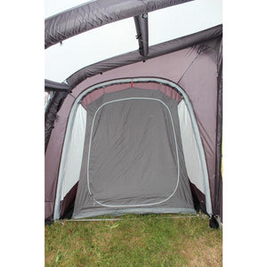 Outdoor Revolution E-Sport Air 400 Caravan Awning OR18205 (FREE Groundsheet) - Quality Caravan Awnings