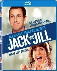 Used-Jack And Jill