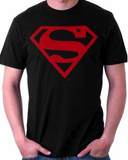 Superman Super Boy T-Shirt