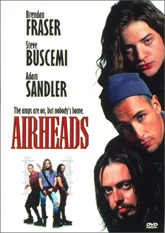 Used-Airheads