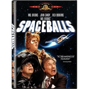 Used-Spaceballs