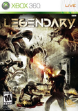 Used-Legendary