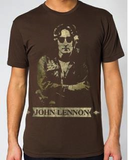 John Lennon Talent T-Shirt