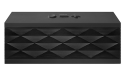 Used-Jawbone Jambox Bluetooth Speaker
