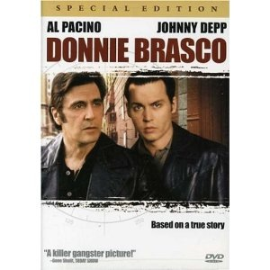 Used-Donnie Brasco