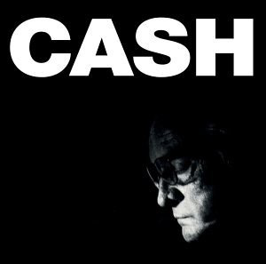 Used-Johnny Cash-American IV: The Man Comes Around