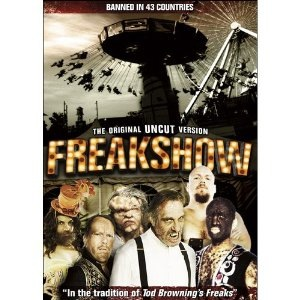 Used-Freakshow