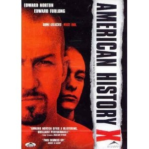 Used-American History X