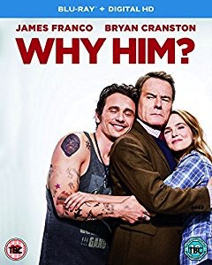 Used-Why Him?