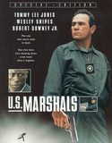 Used-U.S. Marshals