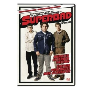 Used-Superbad-Unrated Extended Version (2007)