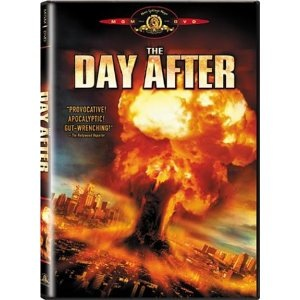 Used-the Day After